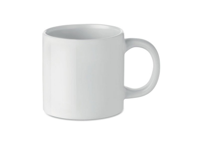 Caneca Mini 200ml