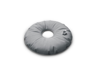 Round Water Bag 15L