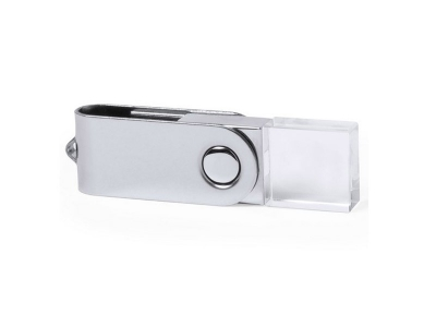 Pen USB Horiox 8GB