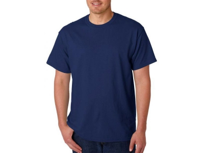 T-shirt de Adulto Keya 180gr